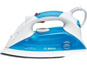 TDS 1119 Bosch