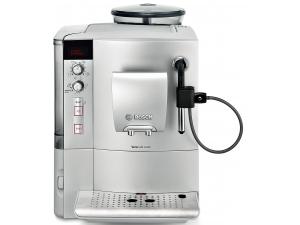TES50321RW Bosch