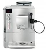 Bosch TES50321RW