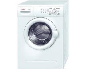 WAA16161TR  Bosch