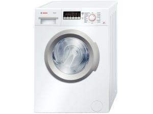 WAB16211TR Bosch