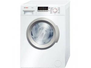WAB20261TR Bosch
