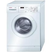Bosch WAE16211