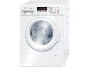 WAK20201TR Bosch