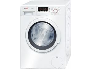WAK20210TR Bosch