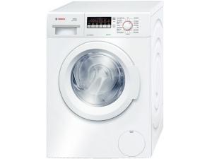 WAQ16461TR Bosch