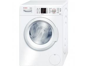 WAQ20480TR Bosch