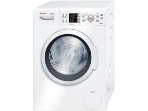WAQ24481TR Bosch