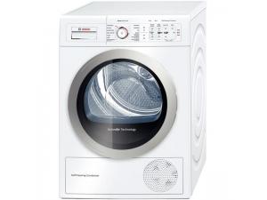 WTY86800TR Bosch