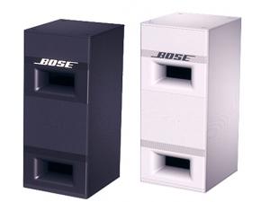 Panaray 502 B Bose