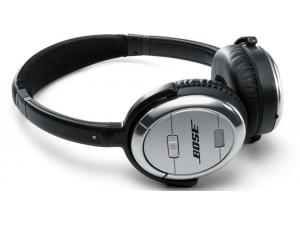 Quiet Comfort 3 Bose