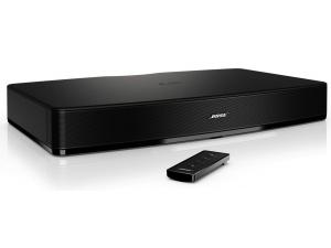 Solo TV Bose