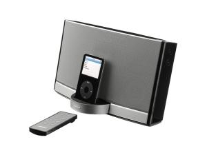 SoundDock Bose