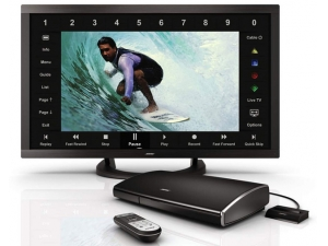 VideoWave2 Bose