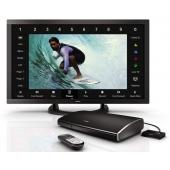Bose VideoWave2