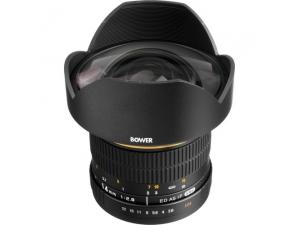 14mm f/2.8 Bower