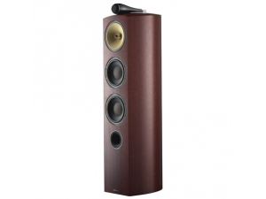 804 Diamond Bowers and Wilkins