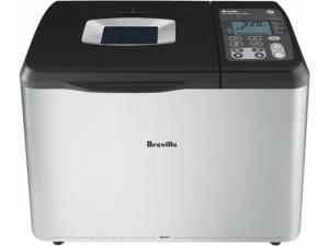BBM600 Breville