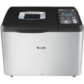 Breville BBM600