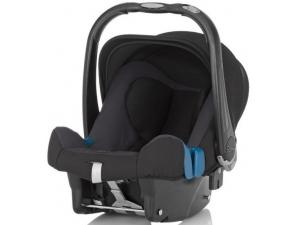 Baby-Safe Plus II Britax-Römer