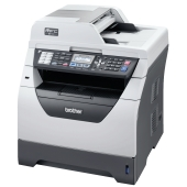 Brother MFC-8370DN