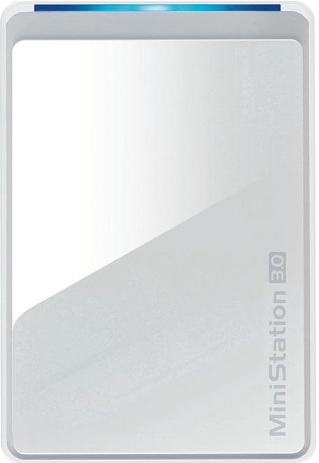 Ürün resmi