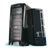Cbox Gamemaster G700