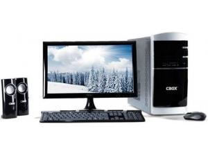 PANDERA E600 I5-3330 Cbox