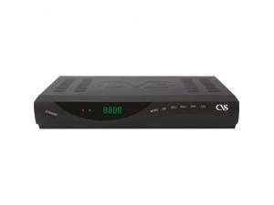DN 8400 CVS