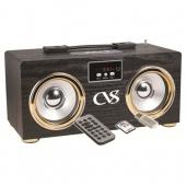 CVS DN 9612