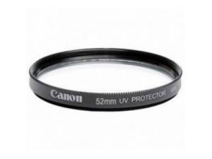 52mm UV Canon