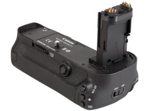 BG-E11 Canon