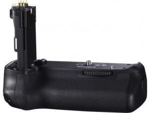 BG-E14 Canon
