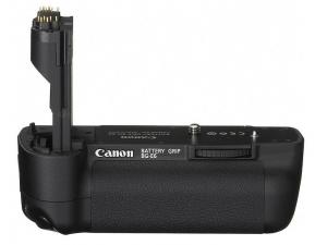 BG-E6 Canon