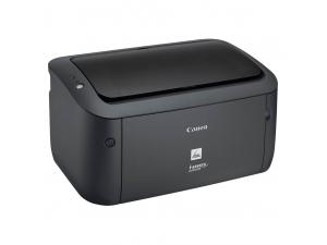 LBP6030B Lazer Yazıcı Canon