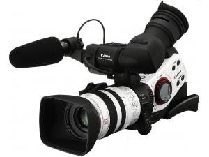DM-XL2 Canon