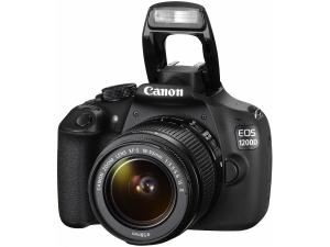EOS 1200D Canon