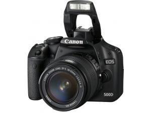 EOS 500D Canon