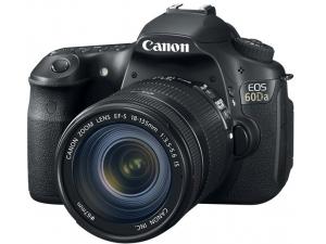 EOS 60DA Canon