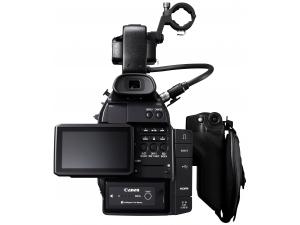 EOS-C100 Canon
