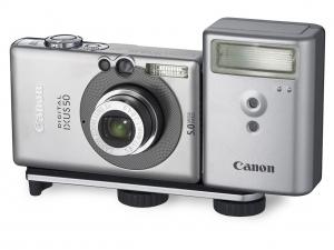 HF-DC1 Canon