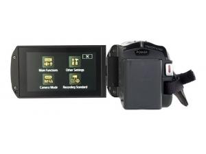 HF R36 Canon