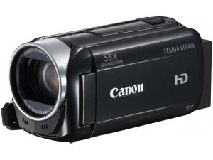 HF-R406 Canon