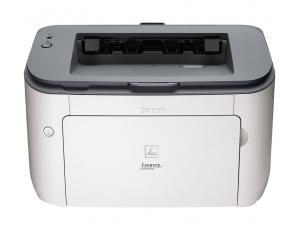 i-Sensys LBP6200d Canon