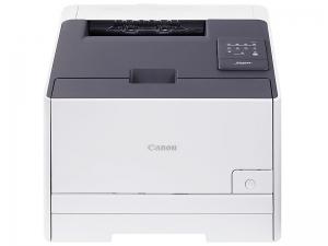 i-Sensys LBP7100CN Canon