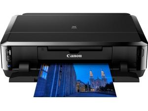 IP7250 Canon
