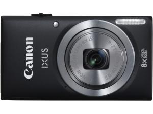 IXUS 132 Canon