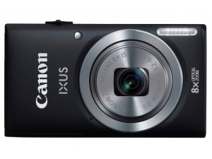 IXUS 133 Canon