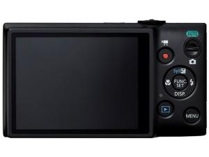 IXUS 135 Canon