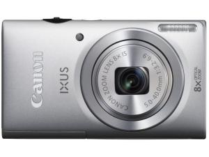 IXUS 140 HS Canon
